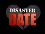 Disaster Date.png