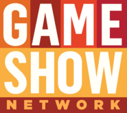 GameShowNetworkThanksgivingLogo