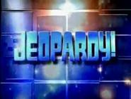 Jeopardy! 2006-2007 season title card-1 screenshot 22