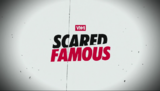 Scared Famous.png
