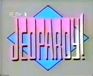 Jeopardy! -28