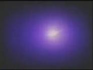 Jeopardy! 2002-2003 season title card screenshot 2