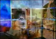 Jeopardy! 2006-2007 season title card-2 screenshot-20