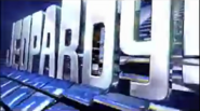 Jeopardy! 2008-2009 season title card screenshot-22