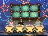 All-Star Blitz
