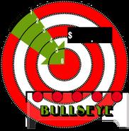 Bullseye76