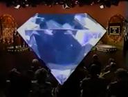 Strik it Rich 86 Diamond