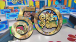 The Price is Right Season 50