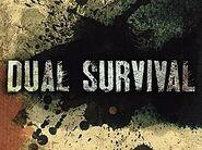 250px-Dual-survival