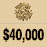 40 000
