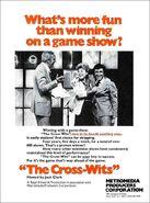 Cross-Wits 19781120