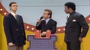 In Living Color 1993 S04E15 Family Feud (Tribute to Jim Carrey)