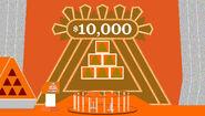 The 10 000 pyramid e by mrentertainment dcvuw9e-pre