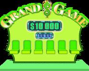 Grandgame2019 by wheelgenius dekjm1i-fullview