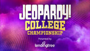 JeopardyCollege2020-200403-02