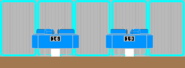 Pyramid contestant area blue 2 by mrentertainment d67nlk7