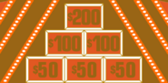 Pyramid winner s circle amounts by mrentertainment d66usx0
