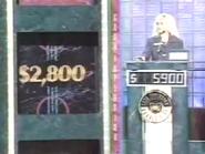 CE Nice $2800