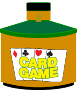 Cardgame2004