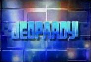 Jeopardy! 2006-2007 season title card-2 screenshot-31