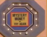 Mysterymoneyortryagain