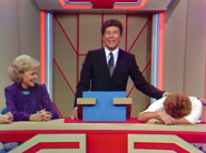 Super Password Upset Vicki 3