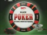 Black Poker Stars Invitational.png