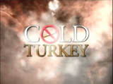 Cold Turkey.png