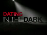 Dating in the Dark US.png