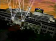 Jeopardy! 1998-1999 season title card -1 screenshot-2