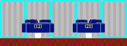 Pyramid contestant area blue 3 by mrentertainment dd3fao5