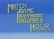 185px-200px-Match Game - Hollywood Squares Hour