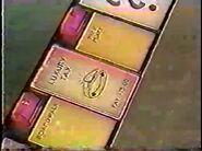 Luxry Tax