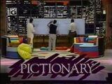 Pictionary (2)
