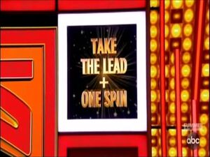 Press Your Luck ABC Episode 18-2