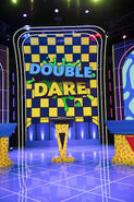 Double-dare-2018-set-studio-nickelodeon-nick 2