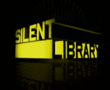 Silent Library.png
