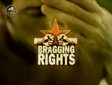 Bragging Rights titlecard.png