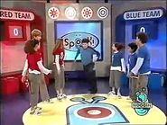 Sponk! Episode 3