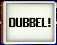 Swedish Daily Double