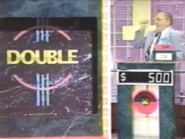 Ce 94 double card
