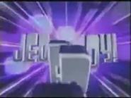 Jeopardy! 2002-2003 season title card screenshot 16