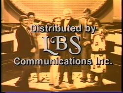 LBS Communications - Family Feud - Ray Combs Pilot.jpg