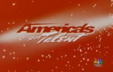 America's Got Talent S1.png
