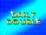 Jeopardy! S3 Daily Double Logo-B