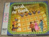 Break the Bank (2)