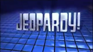 Jeopardy! 2008-2009 season title card screenshot-28