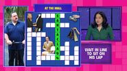 People Puzzler with Leah Remini Promo 3