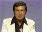WML Richard Dawson 1974 P2