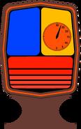 Clockgame72